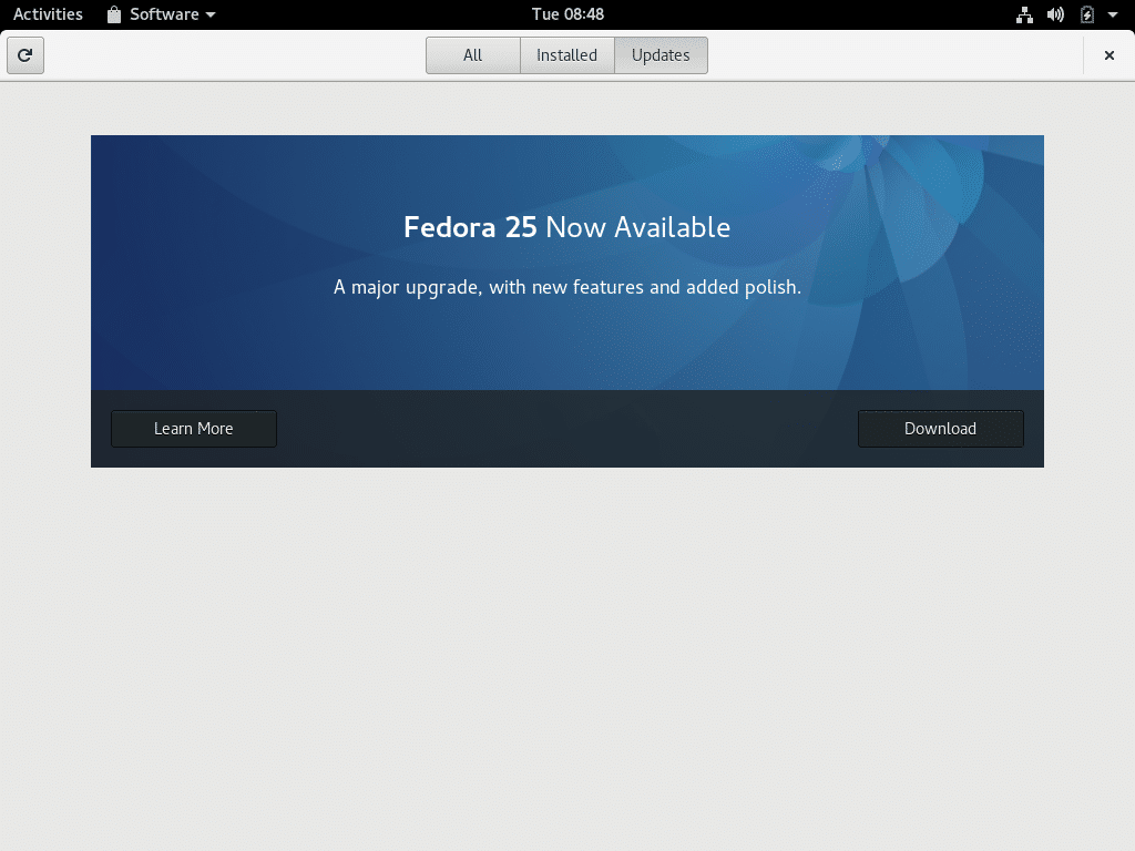 gnome-software-f24-f25-upgrade
