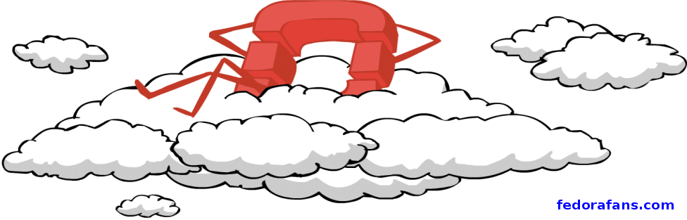 آموزش نصب OpenStack Newton بر روی CentOS 7.2