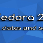 fedora-26-release-dates-schedule