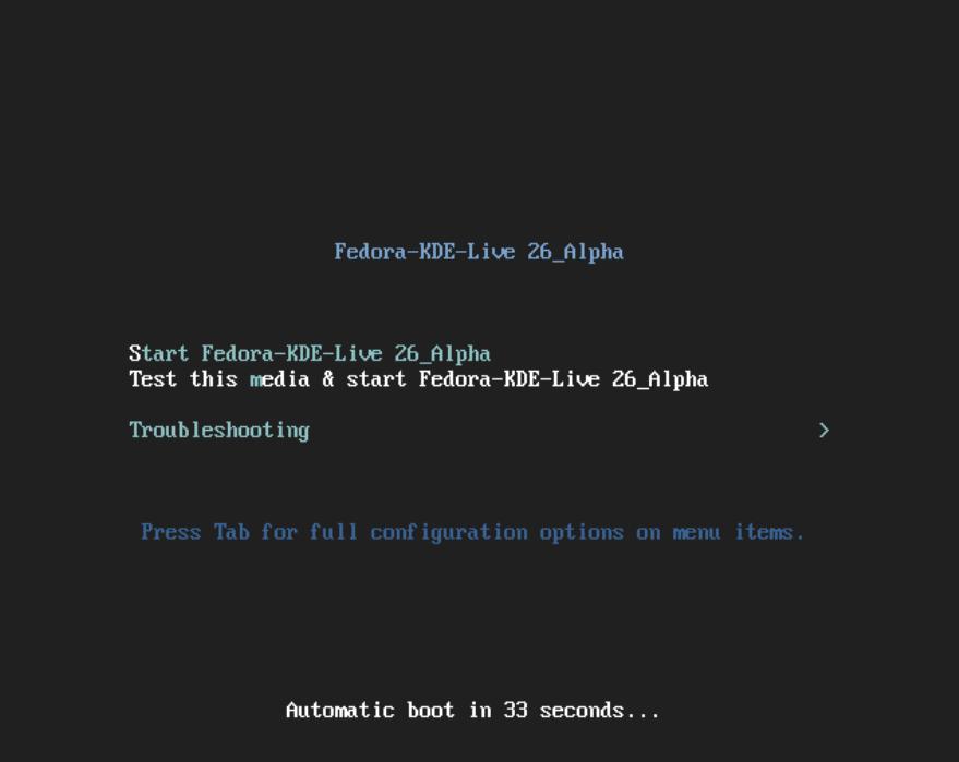 1-fedora26-alpha-fedorafas.com