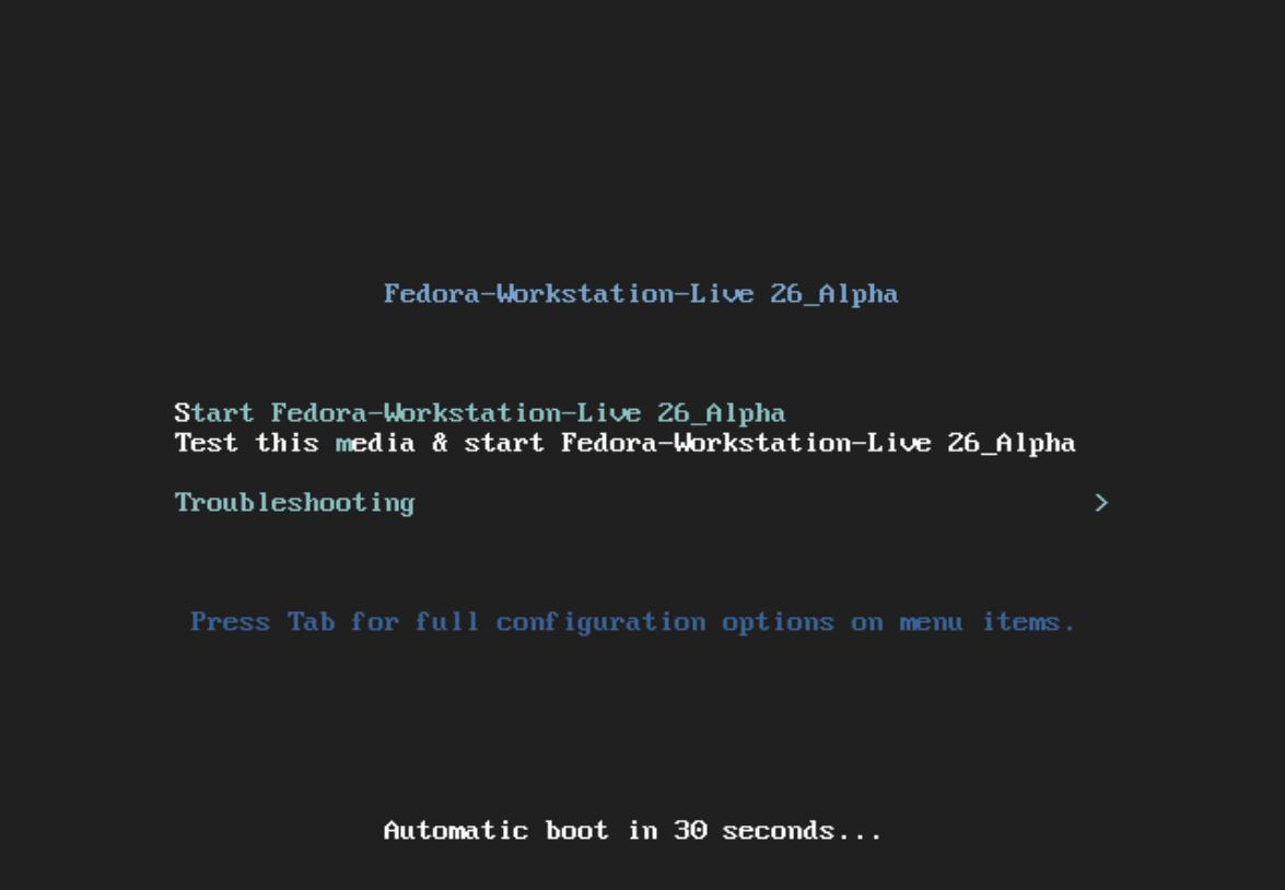 1-fedora26-alpha-workstation-fedorafans.com