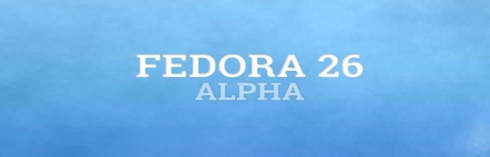 fedora26-alpha-fedorafans.com