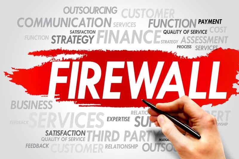 firewall-fedorafans.com