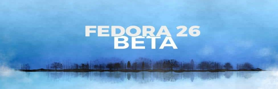 fedora-26