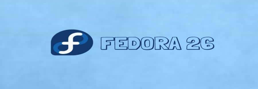 fedora-26-fedorafans.com