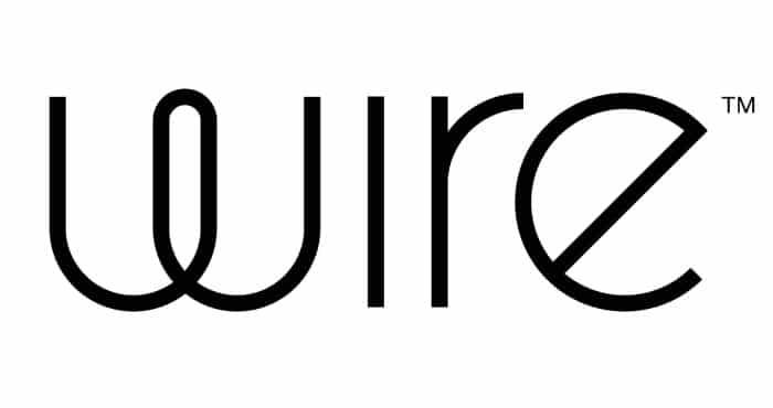 Wire-messaging-logo-fedorafans.com