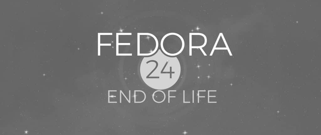 fedora24-eol-