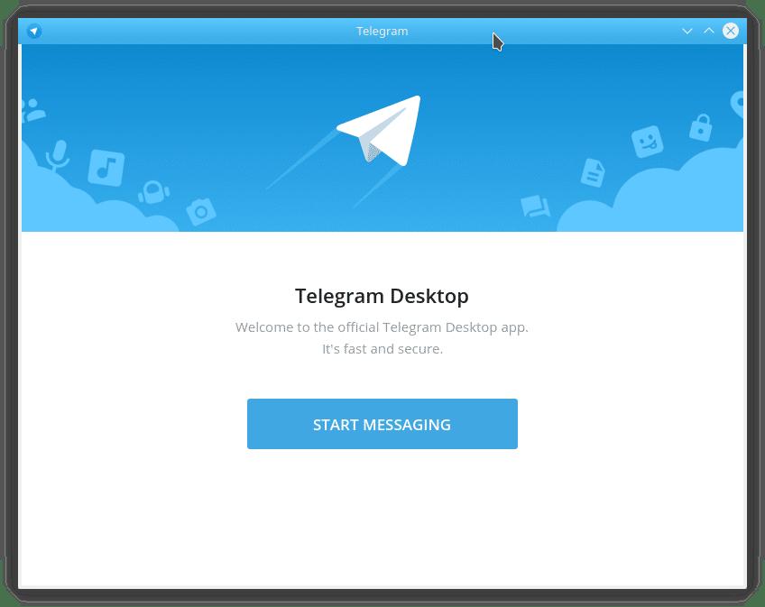 1-telegram-fedorafans.com