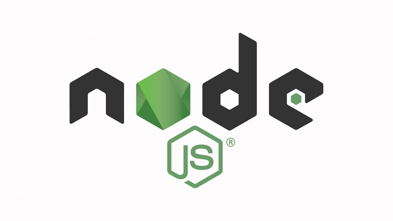 nodejs-fedorafans.com