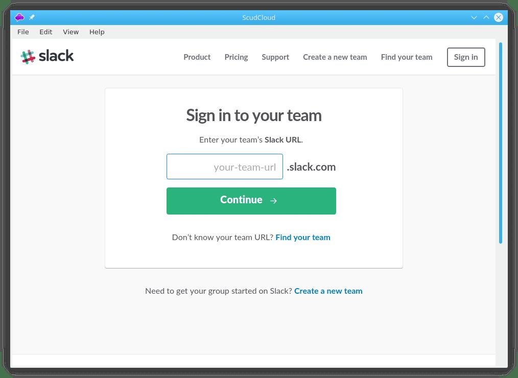 slack-fedorafans.com