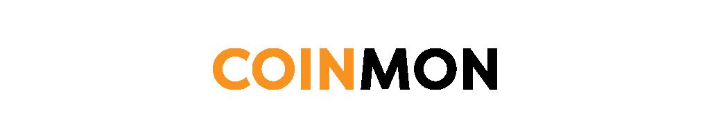 coinmon-logo-fedorafans.com