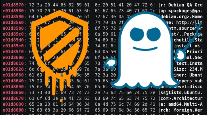 spectre_and_meltdown
