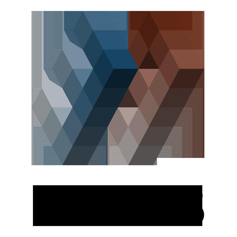 tile38-logo