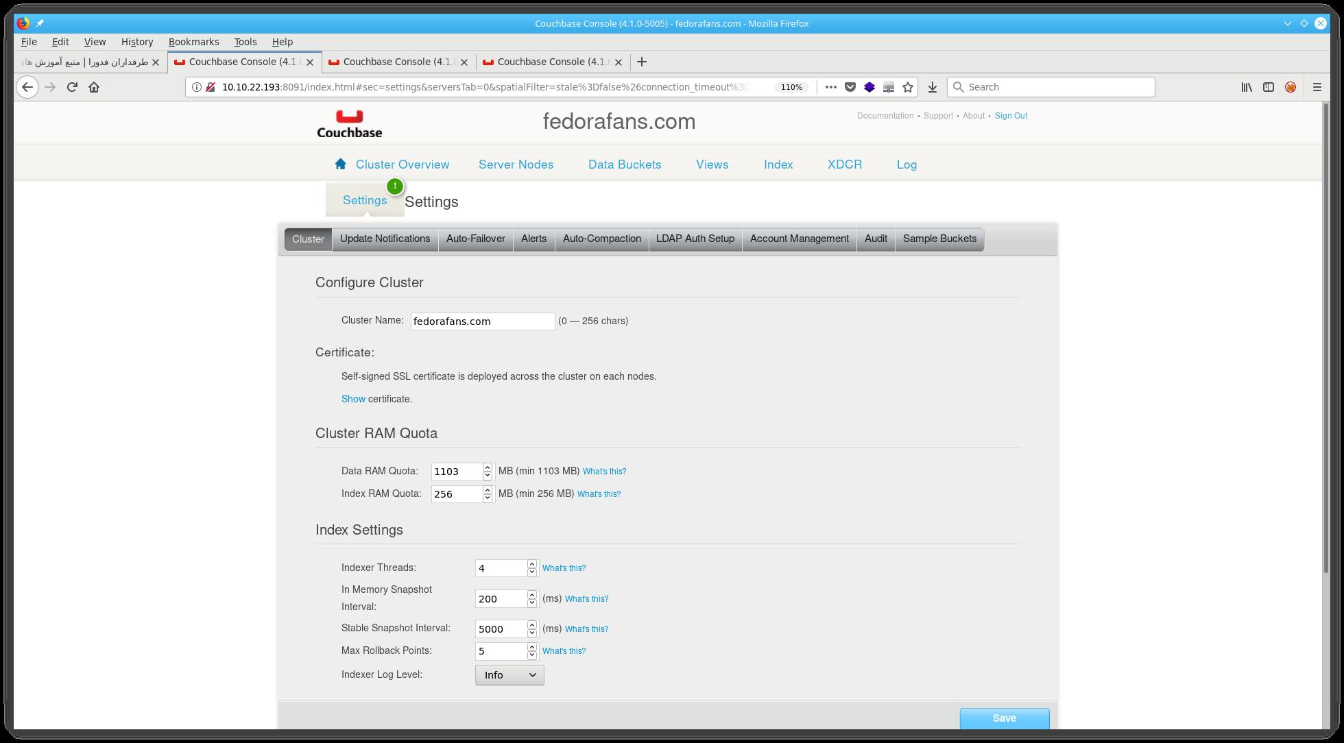 9-couchbase-server-fedorafans.com