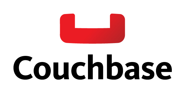 Couchbase_logo