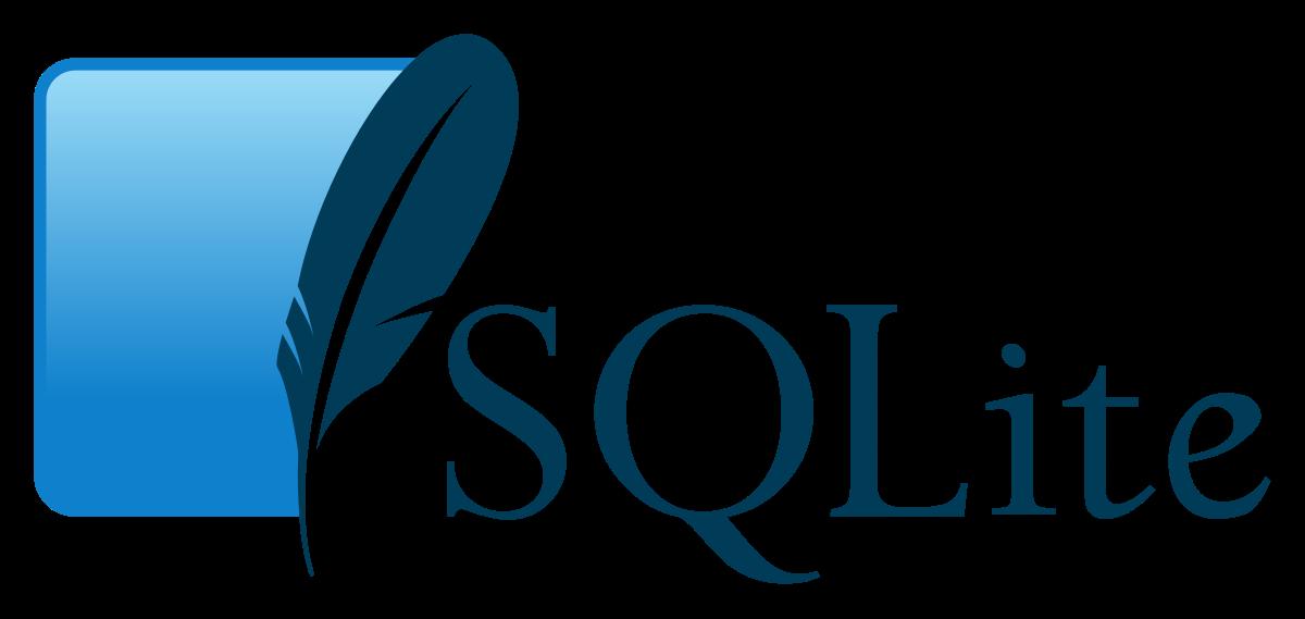 SQLite-fedorafans.com