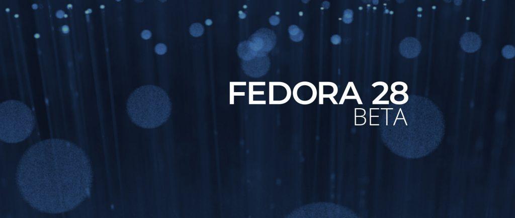 f28-beta