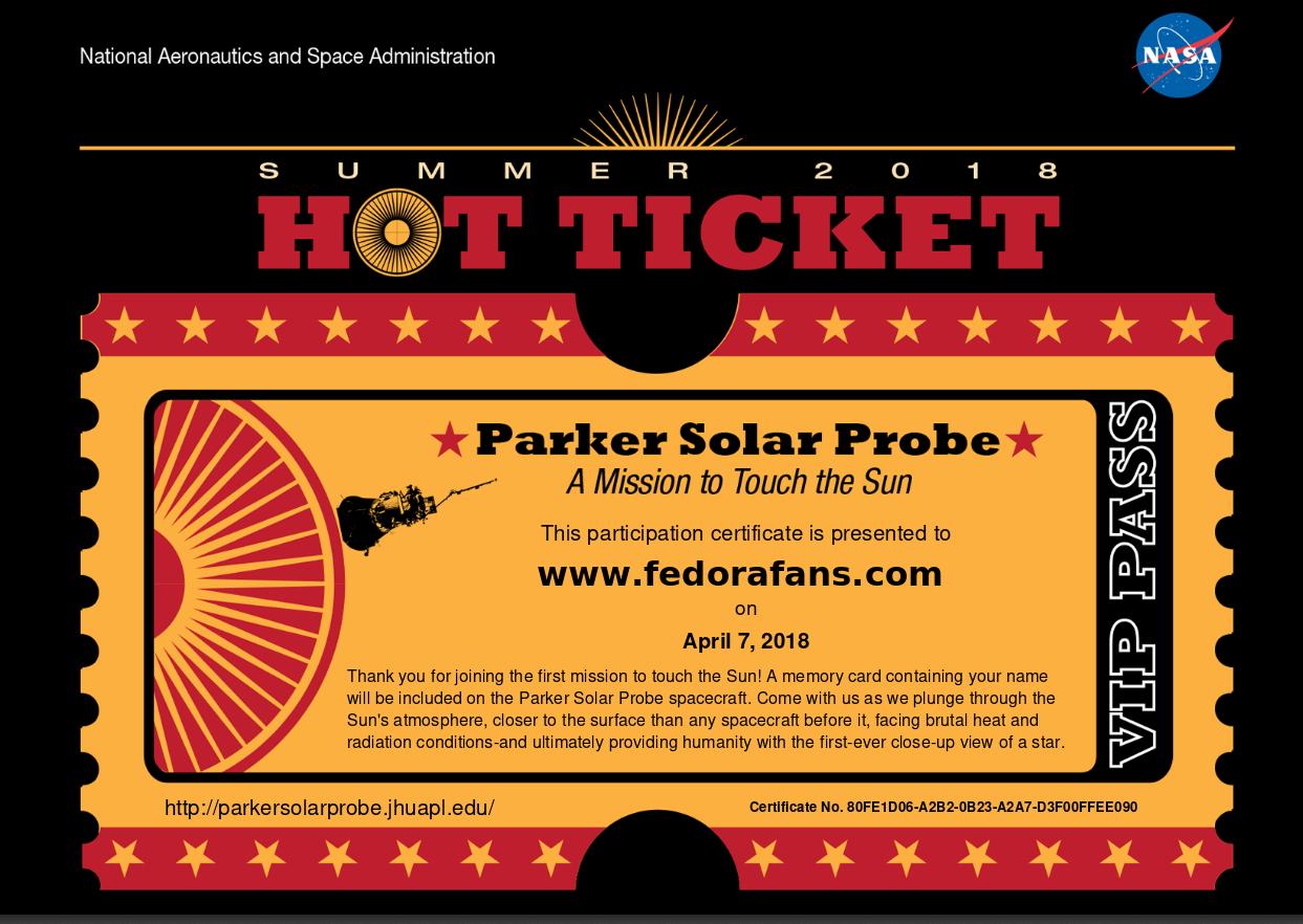 parker-solar-probe-fedorafans.com
