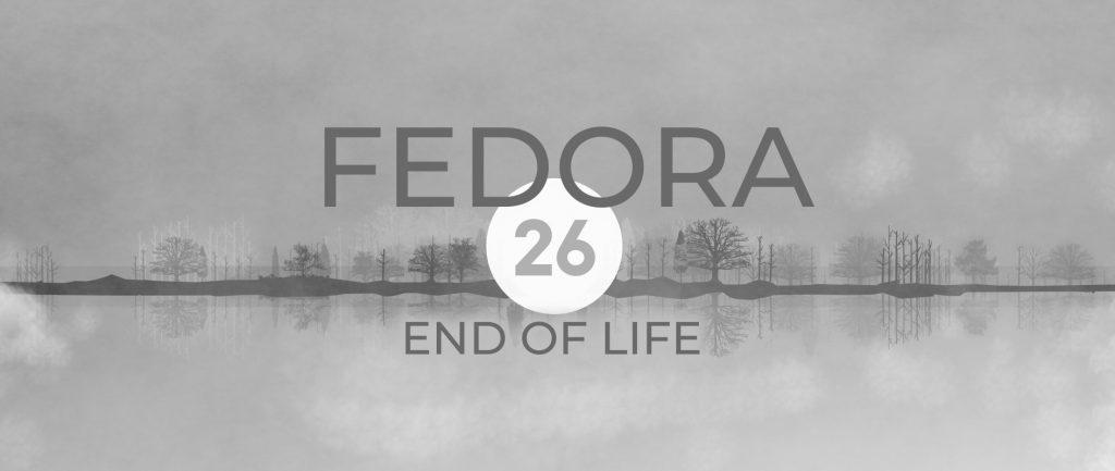 fedora26eol-fedorafans.com