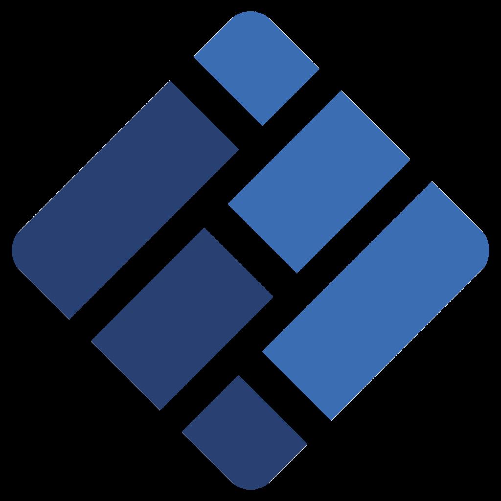 fedorafans.com-logo