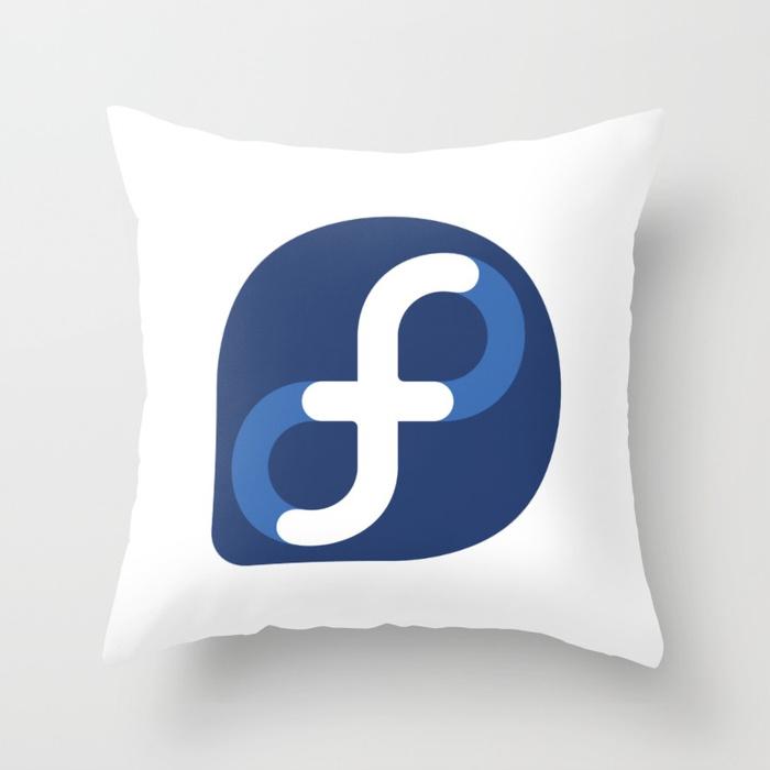 fedora-linux