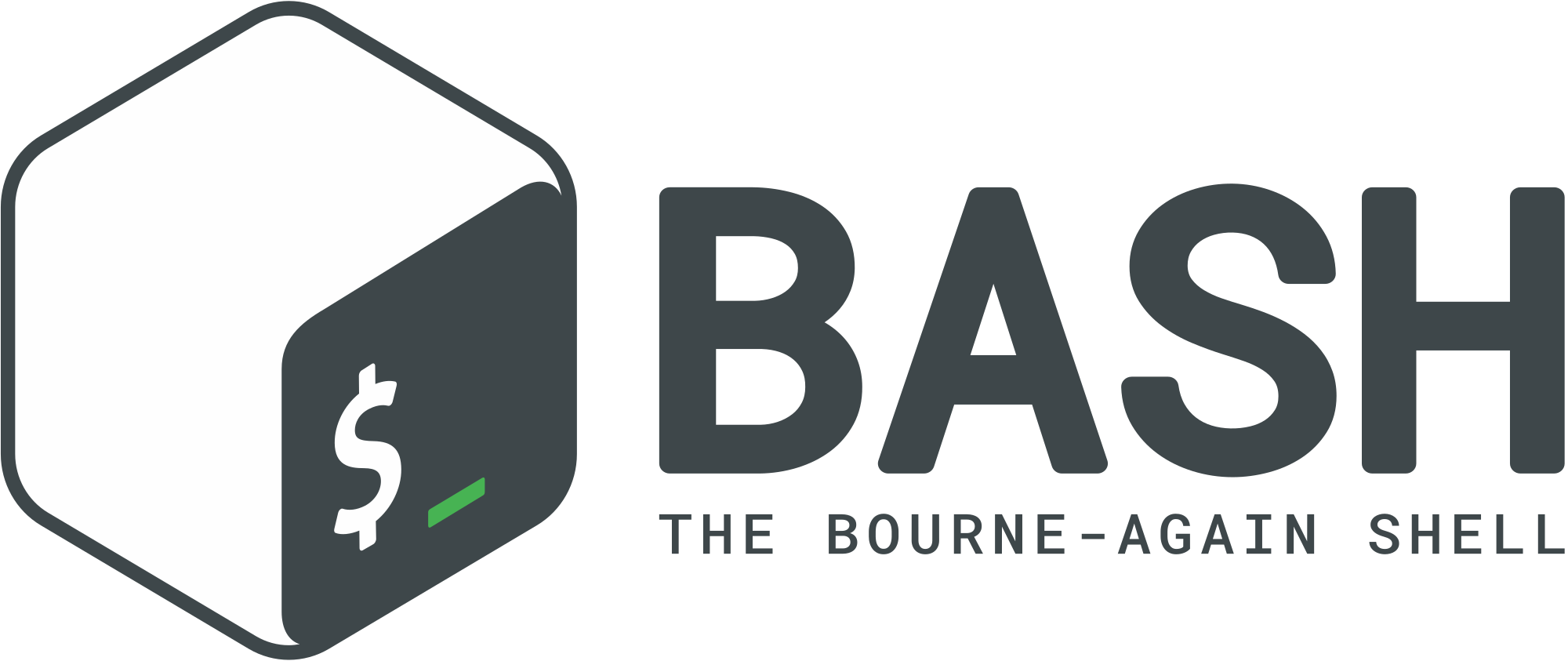 Gnu-bash-logo-fedorafans.com