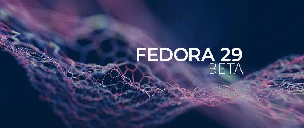 fedora29-beta-fedorafans.com