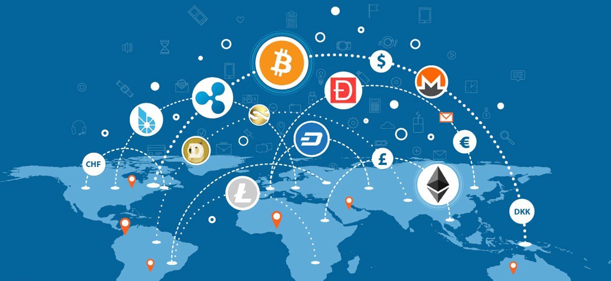 cryptocurrency-fedorafans.com
