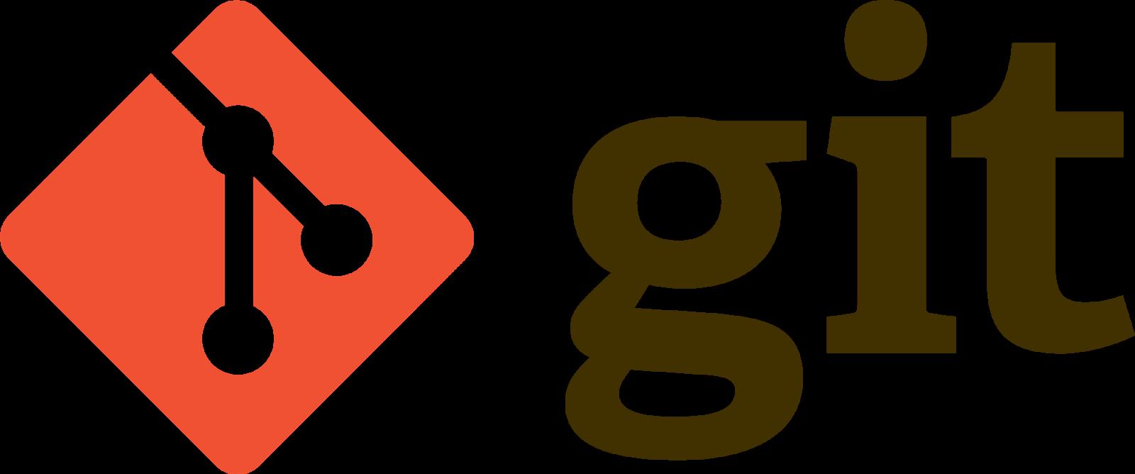 git_fedorafans.com