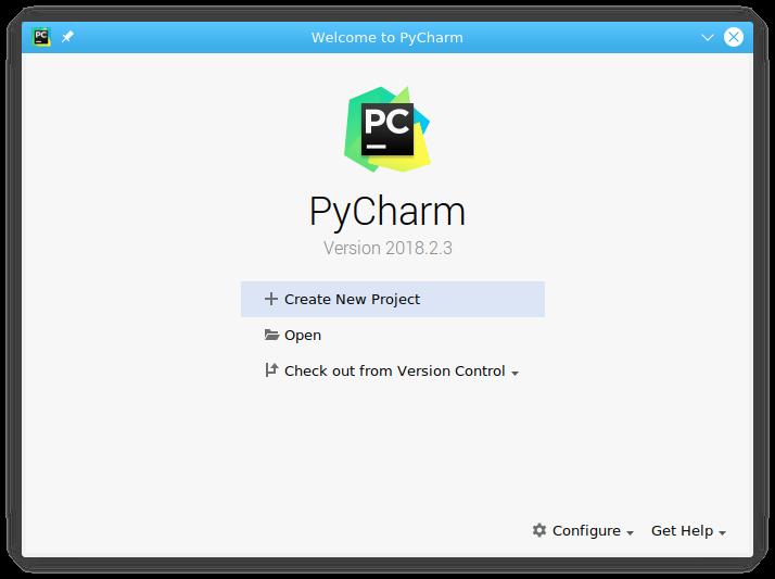 3-pycharm-fedorafans.com