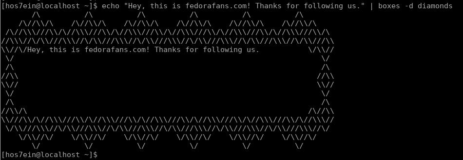 3-boxes-fedorafans.com