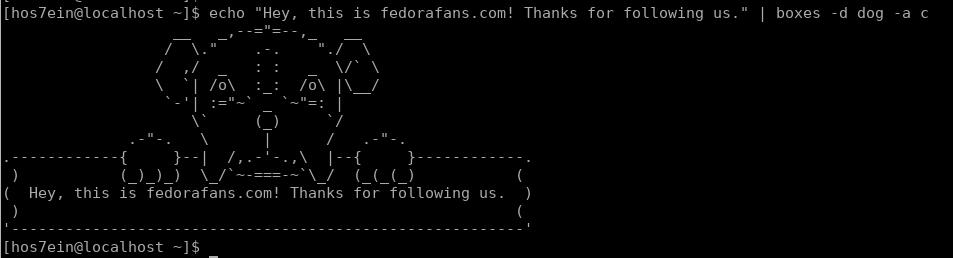 5-boxes-fedorafans.com
