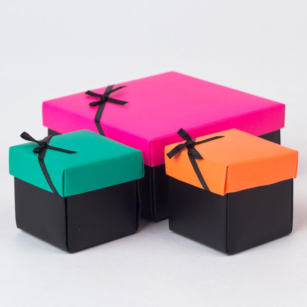 box-fedorafans.com