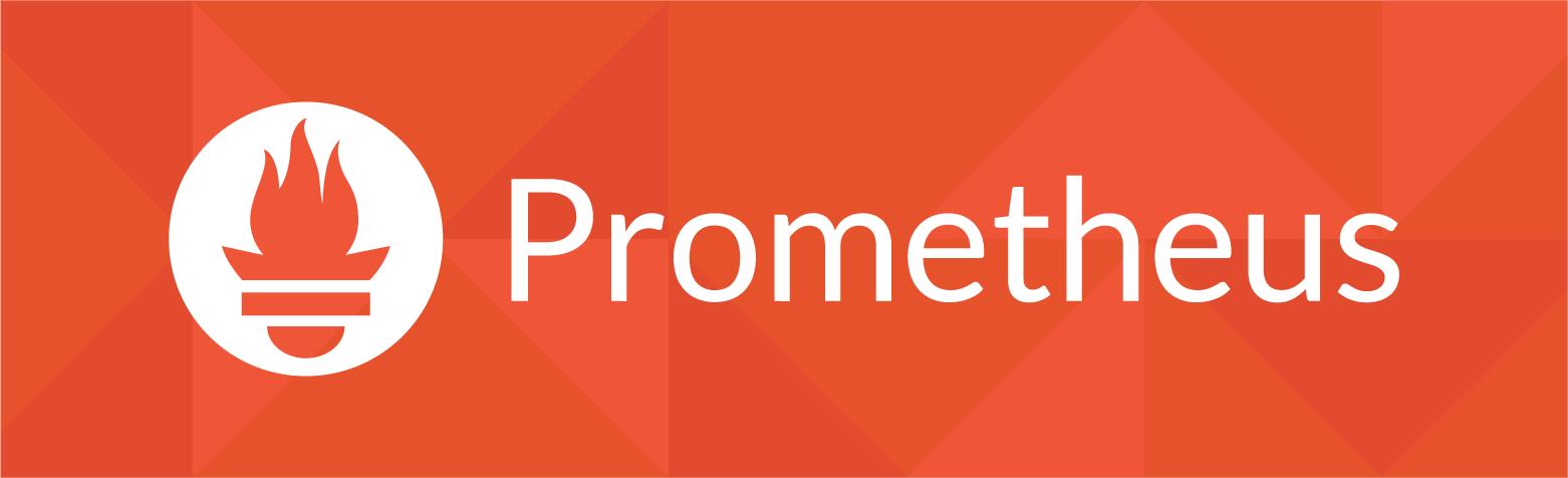Prometheus-Logo-fedorafans.com
