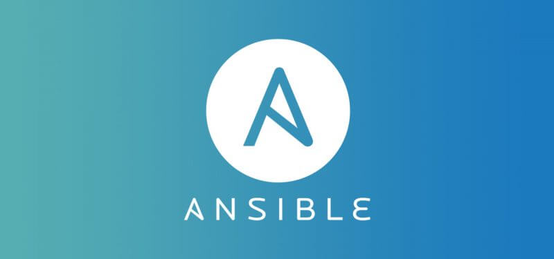 ansible-fedorafans.com