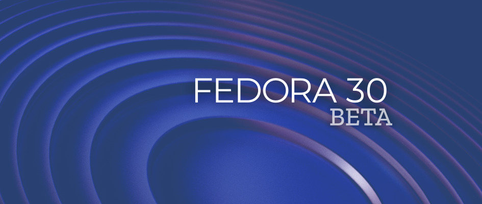 f30-beta-fedorafans.com
