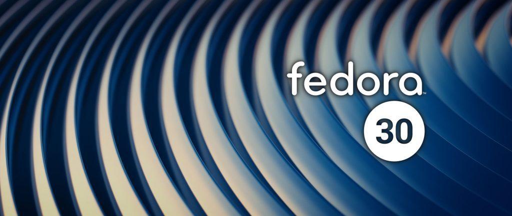 fedora30