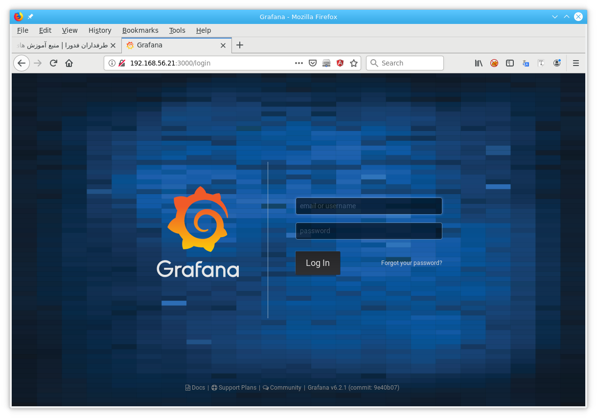 1-grafana-fedorafans.com