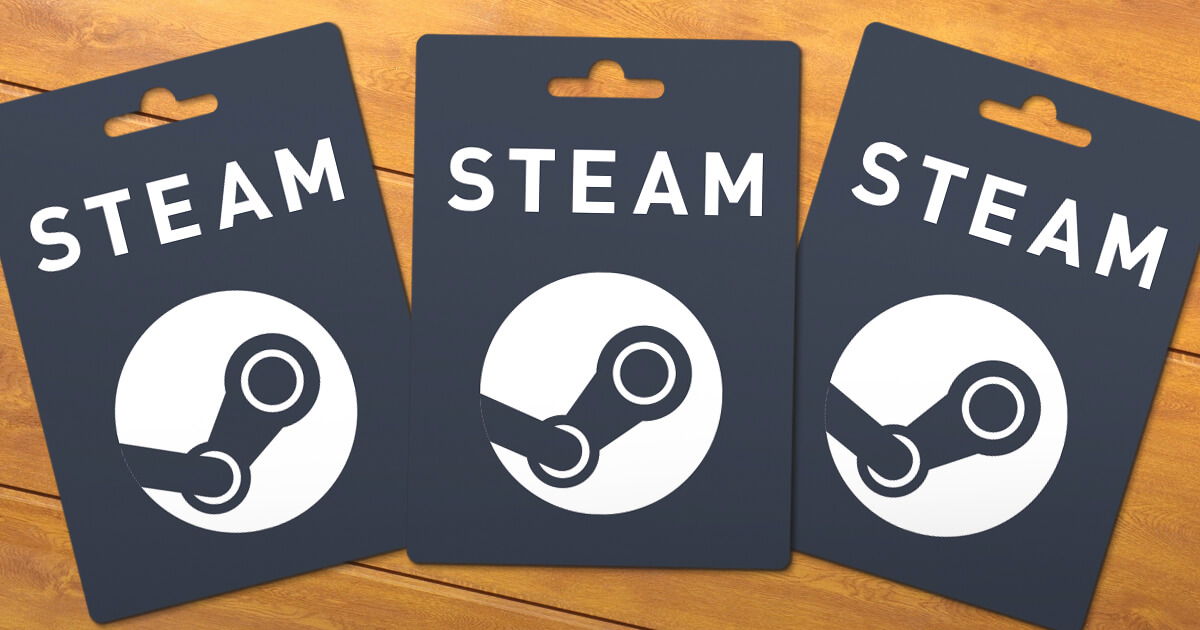 Steam-fedorafans.com