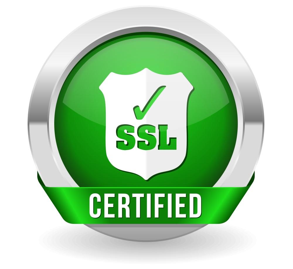 SSL-fedorafans.com