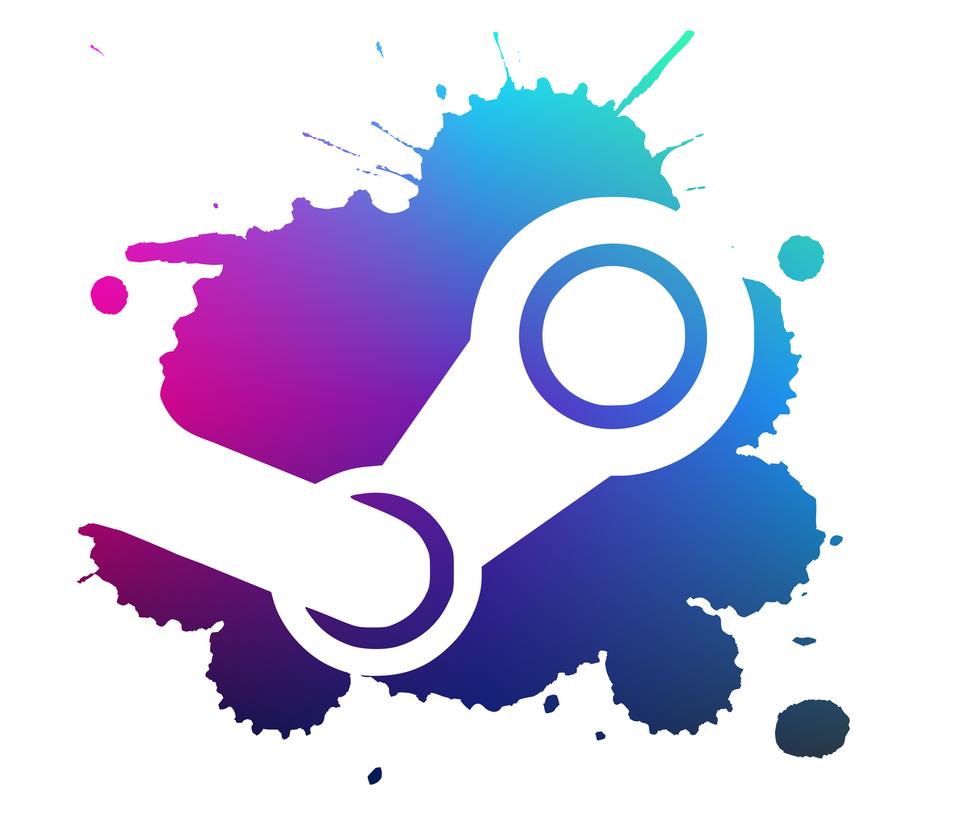 steam-logo-fedorafans.com