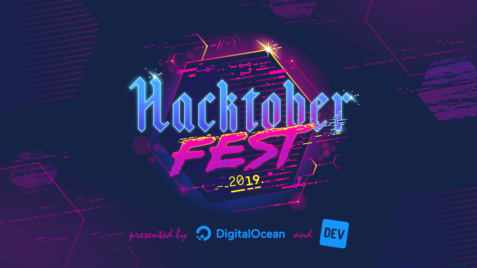 Hacktoberfest-2019_fedorafans.com