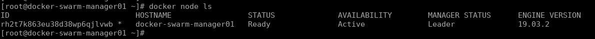 3-docker-swarm-fedorafans.com