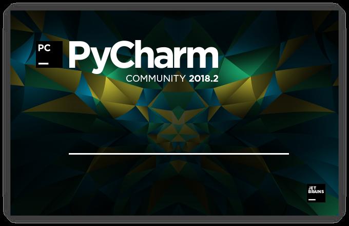 1-pycharm-IDE-fedorafans.com