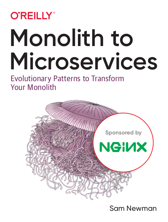 monolith-to-microservices-ebook