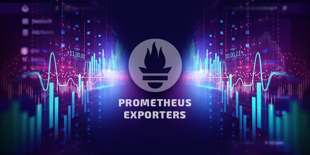 prometheus_fedorafans.com