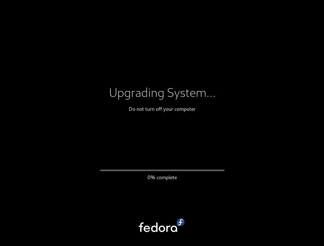 1-upgrade-fedorafans.com