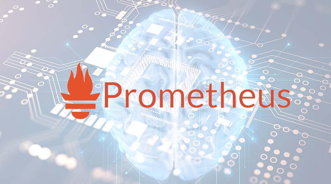 Prometheus-fedorafans.com