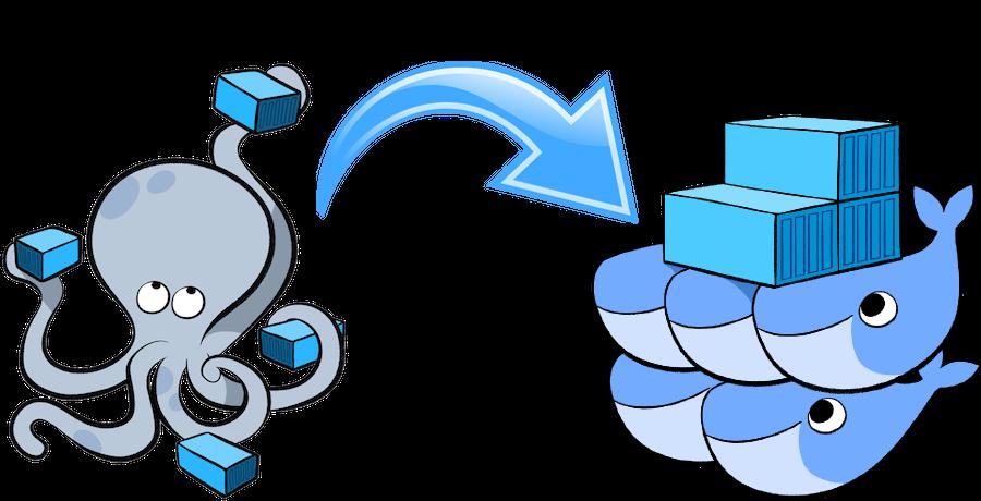 docker-swarm-cluster-