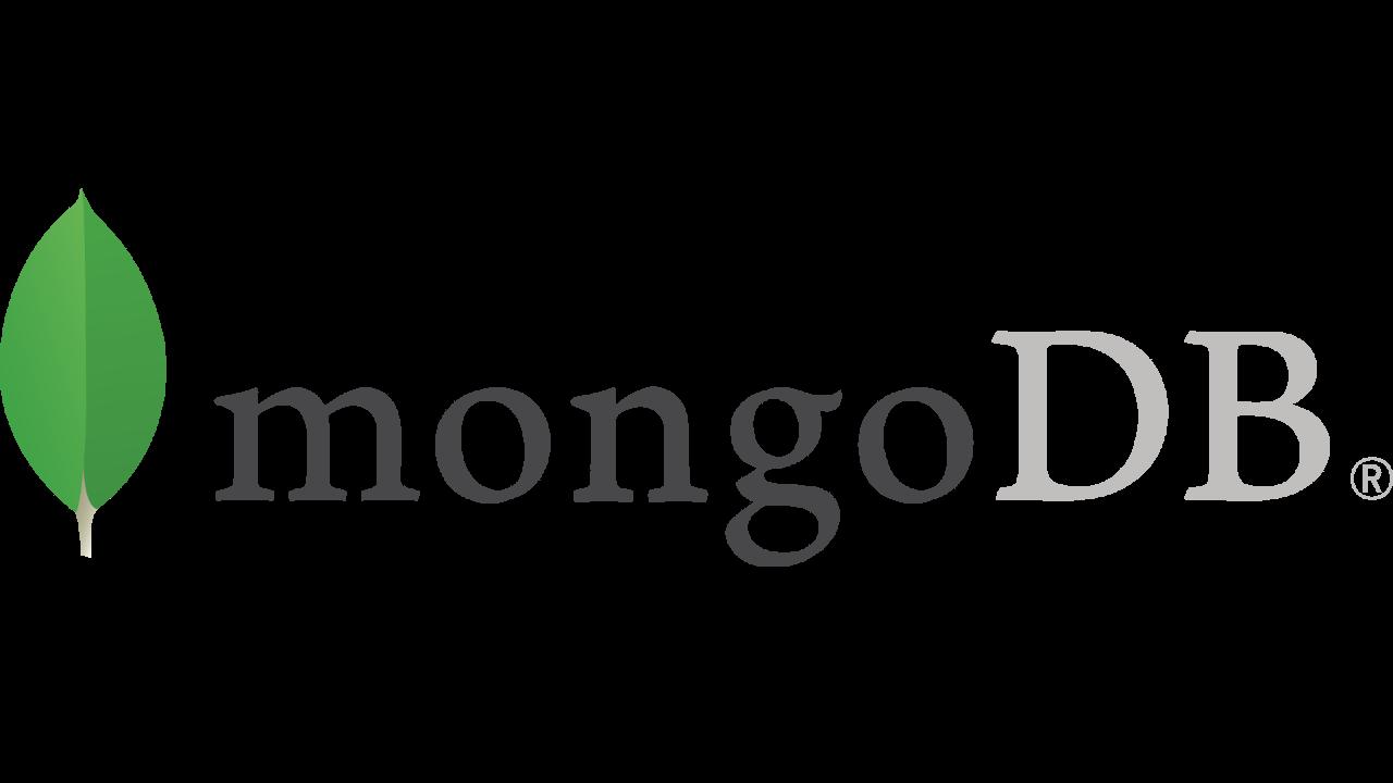 mongodb-fedorafans.com